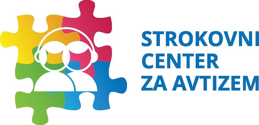 Strokovni center za avtizem CSGM